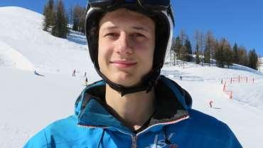 Alexander Bartolome