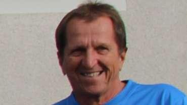 Willi Schubitz