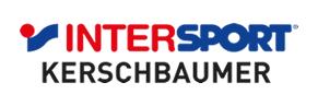 Intersport Kids Pisten-Cup